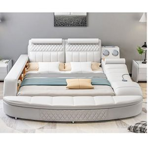 Best Sofa Bed With Storage