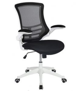 Office Chair Cheap Furniture Online Free Shipping