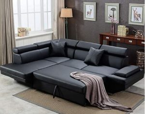 Sofa sectional sofa futon sofa bed for living room sofa and sofa sleeper sofa modern sofa corner sofa sofa faux leather queen 2 piece modern contemporary